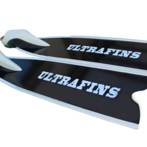 ultrafins performance