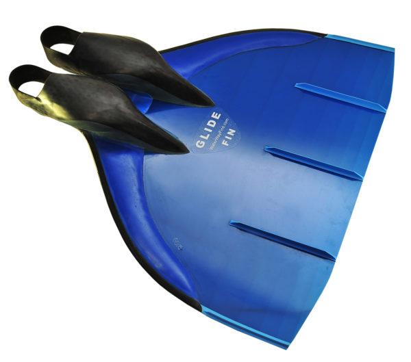Monopinna Freediving Glide Monopinna Freediving Glide