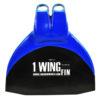 one wing ponipinna