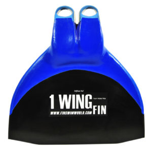 one wing ponipinna